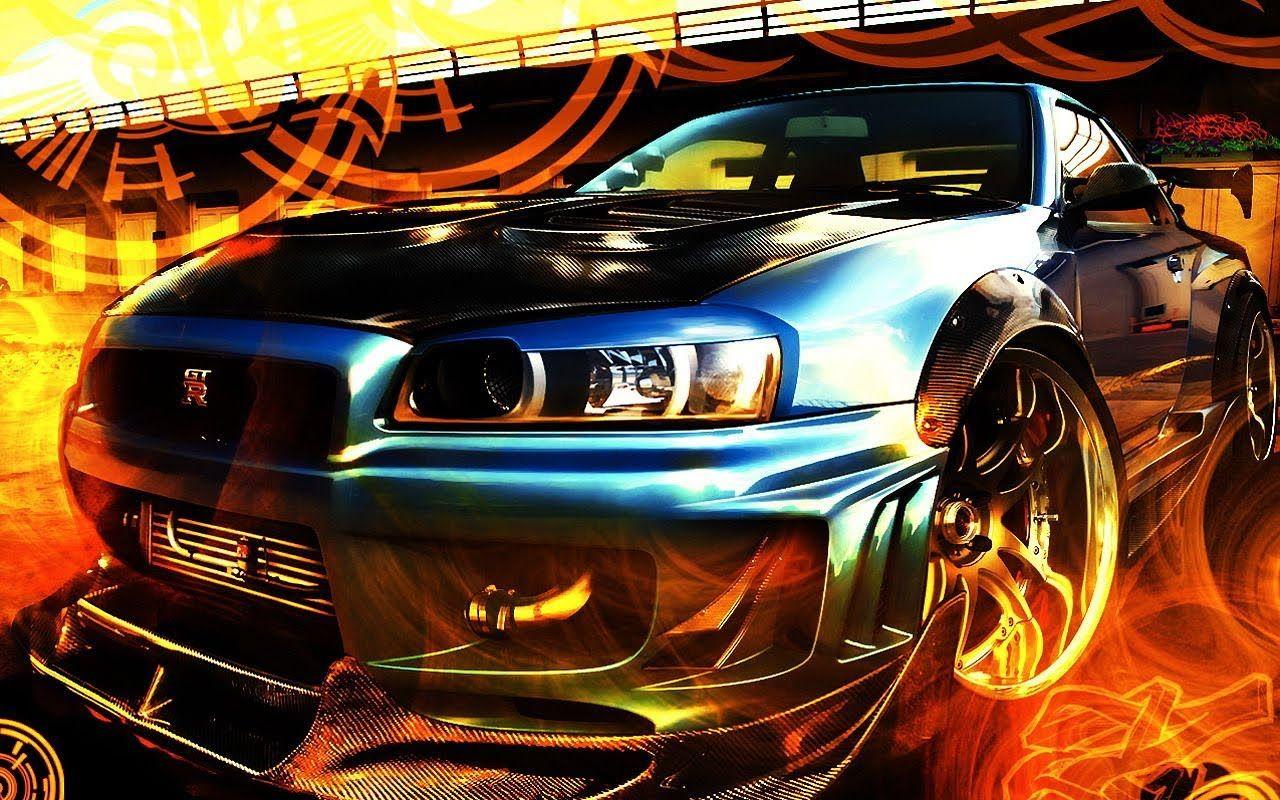 Im 225 Genes De Carros Tuning Im 225 Genes Chidas Sports Car Wallpaper Cool Car Pictures Cool Cars Wallpapers