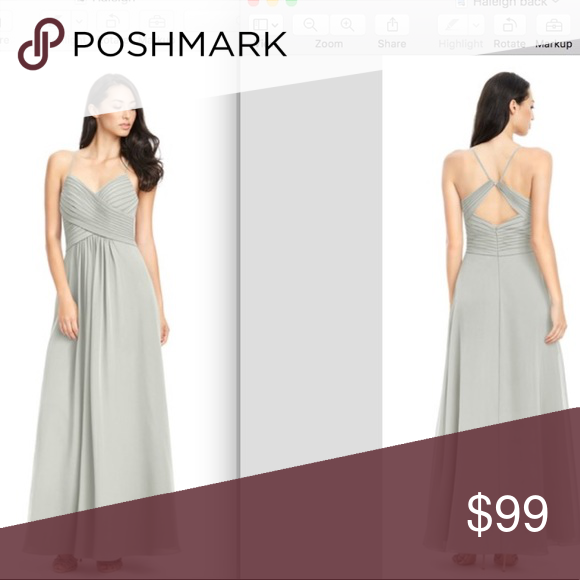 fc69477a598 Haleigh by Azazie Dress Haleigh by azazie bridesmaid dress