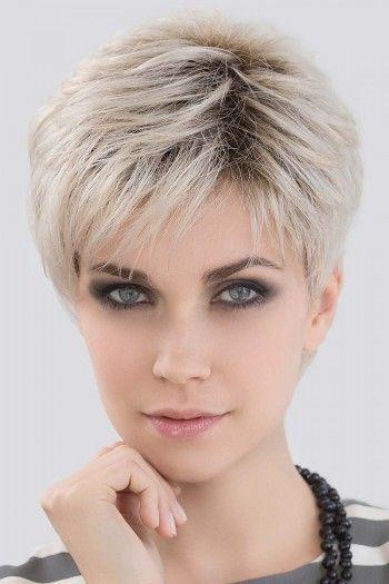 Love Comfort by Ellen Wille Wigs - Lace Front Wigs