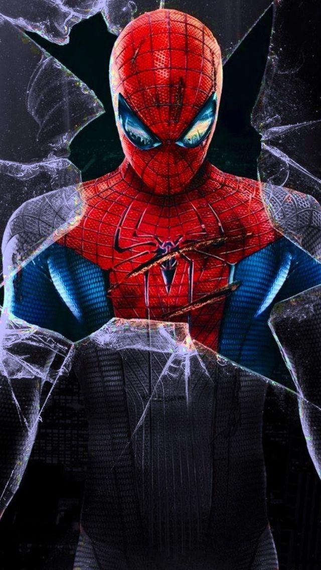 Pin by atharva sharma on spider man Spiderman, Amazing