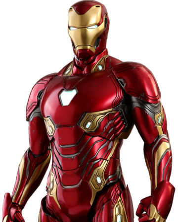Infinity War Model Prime Png Iron Man Iron Man Suit Iron Man Armor