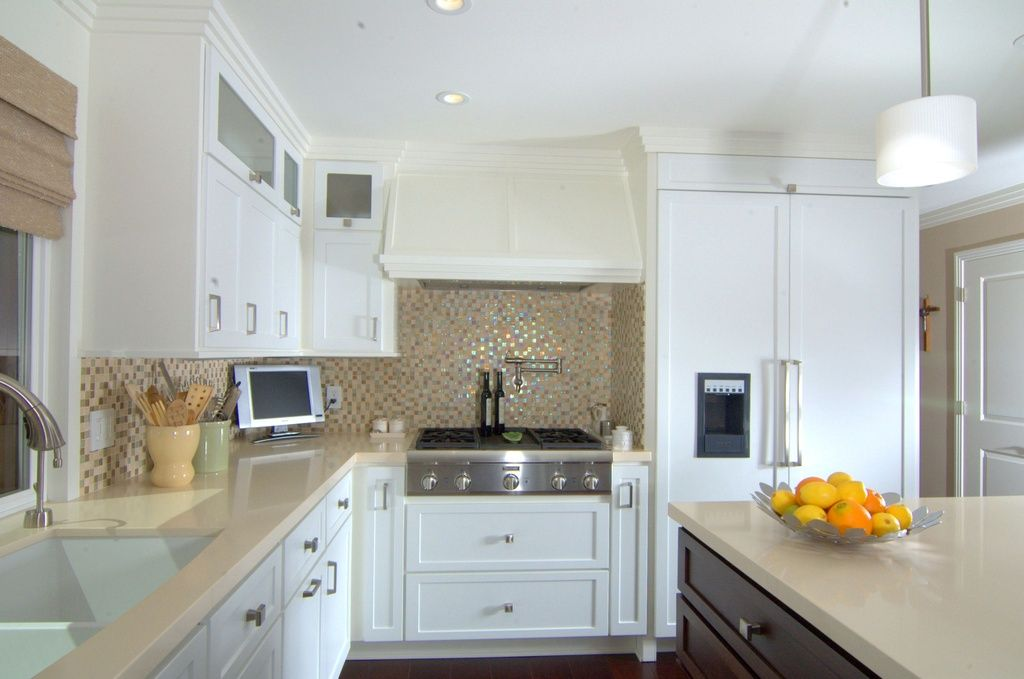 Sign Up To View Kitchen Designs Home Depot