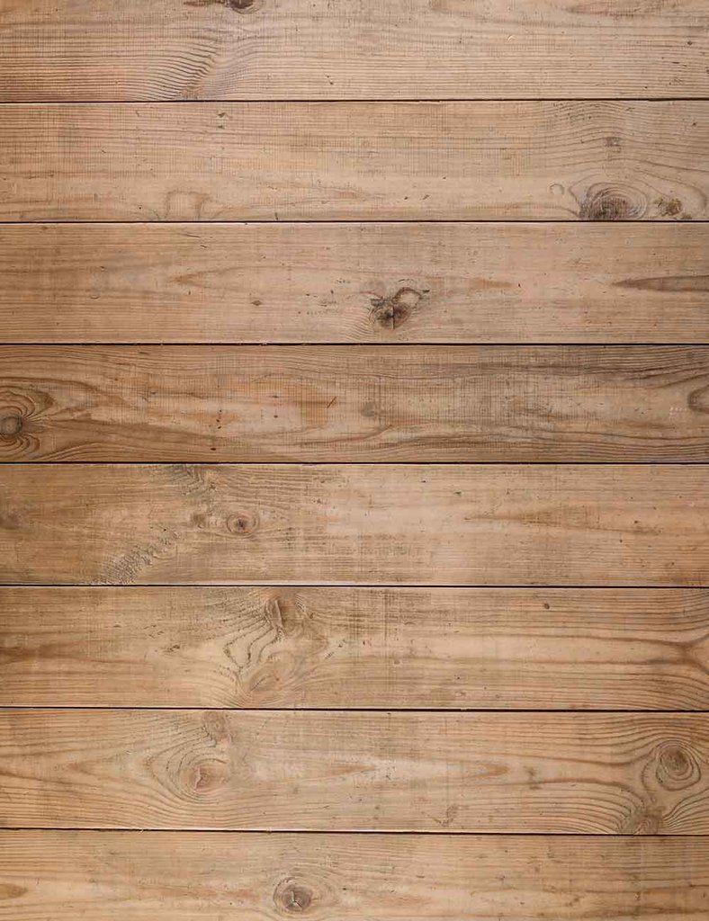 Retro Wood Floor Texture Backdrop For Photography Cenarios Para Fotografia Prateleiras De Bar Molduras