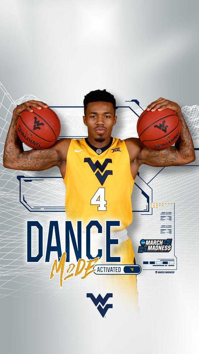 New wallpaper Wvu basketball, Wvu mountaineers, West