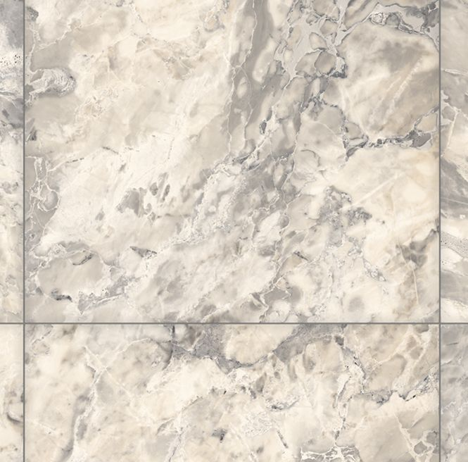 Get The Look Of Marble Without The Big Price Tag Manhattan 991