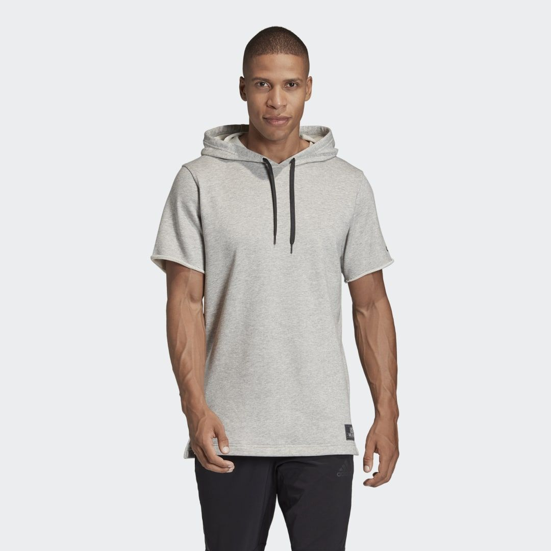 Usa Volleyball Hoodie In 2020 Hoodies Grey Hoodie Usa Volleyball