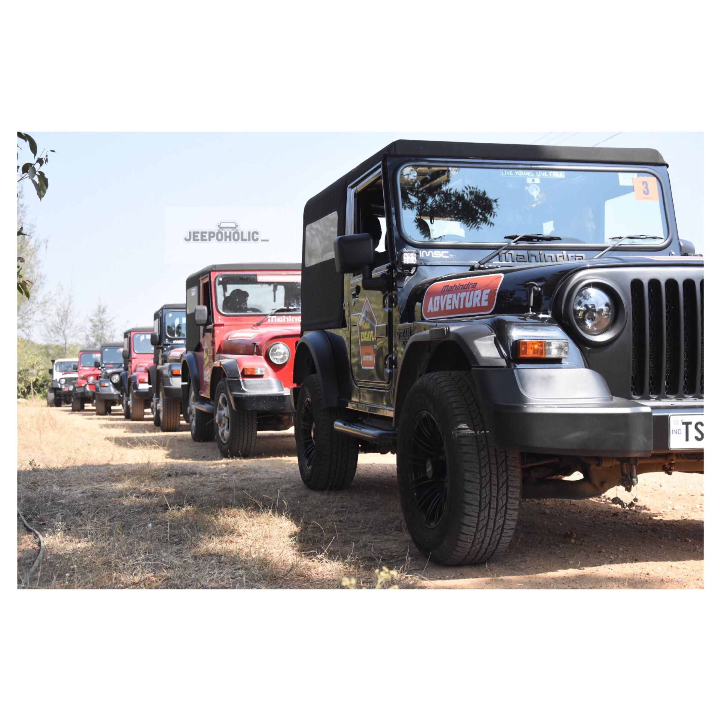 Pin By Yadukrishna A S On Mahindra Thar Jeep Jeep Life