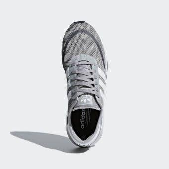 adidas Originals N 5923 in grau CG6949 | everysize