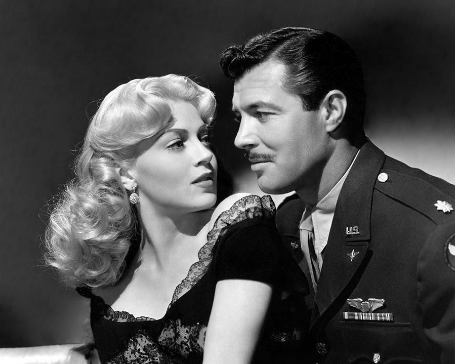 marriage is a private affair and Marriage is a private affair approved   1h 56min   comedy , war   23 august 1944 (usa) theo has had many boyfriends who wanted to marry her.