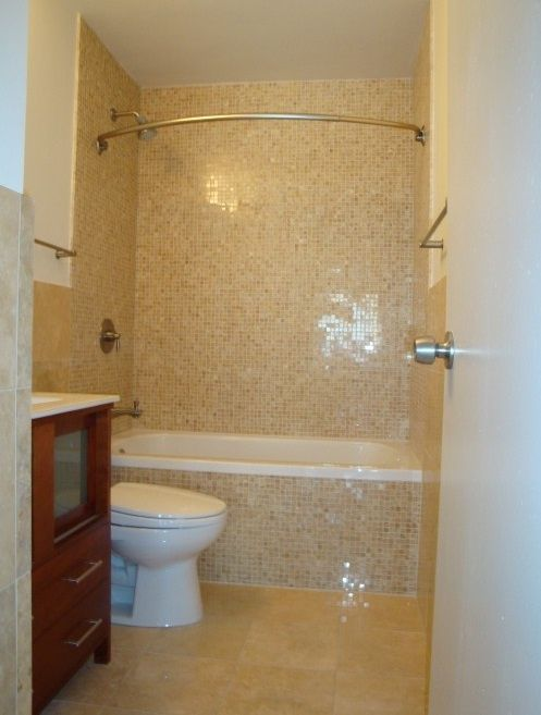Best Bathroom Decoration With Mosaic Tiles On Pinterest Eclectic Bathroom Bathroom Design Bathroom Redesign