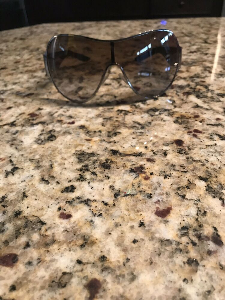 546c75cc5a06 Christian Dior Sunglasses Used Great Condition #fashion #clothing #shoes # accessories #womensaccessories