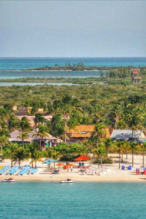 Things To Do At Disney S Castaway Cay Cruise Pictures Disney Cruise Tips Disney Cruise Line