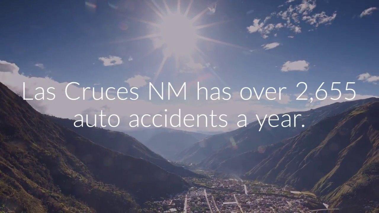 Cheap Car Insurance Las Cruces Nm Cheap Car Insurance Car