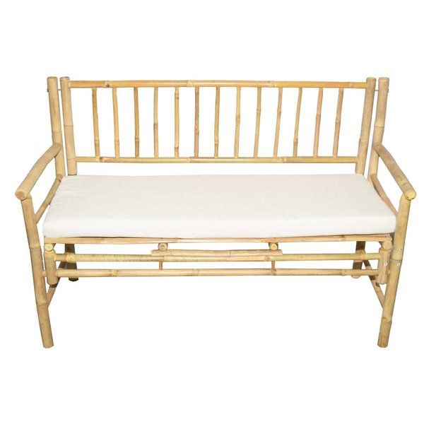 You'll love the Bench at Wayfair.ca - Great Deals on all ...