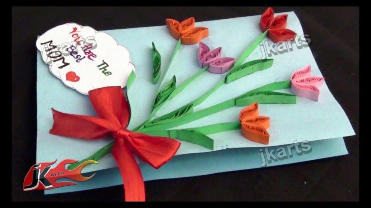 For all Hindi music fans, check-out Hindi song 'Ho Jata Hai Kaise Pyar' Sung By Kumar Sanu ...