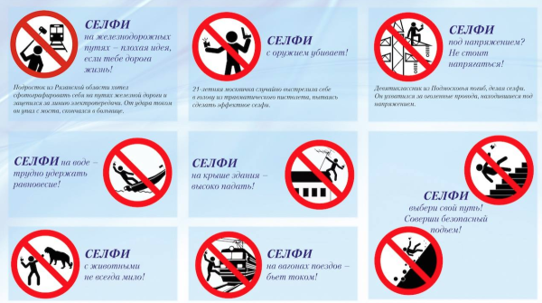 (fonte: Ministero Affari Interni russo)
