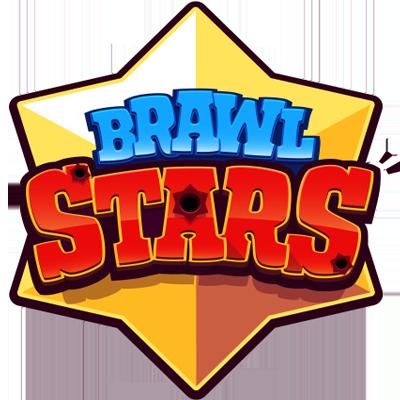 Brawl Stars Hack Wygeneruj Dowolna Ilosc Gemow Mega Skrzynek I Monet In 2020 Brawl Stars Free Gems