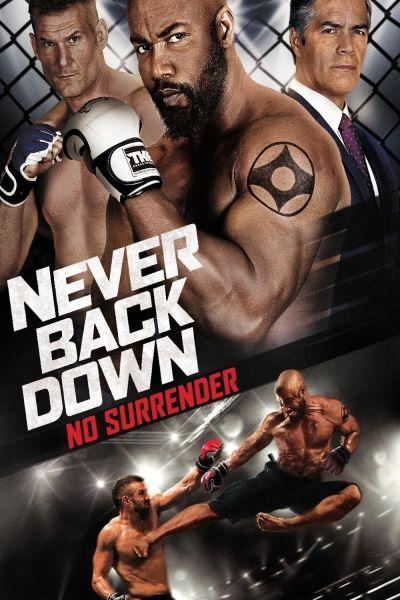 No Surrender Bande Annonce Vf : surrender, bande, annonce, Never, Down:, Surrender, Movies, Online, Free,, Online,