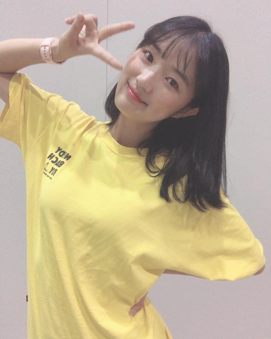 K Drama Fashion My Id Is Gangnam Beauty Episode 1 10: Women, Women's Top, Crop Tops