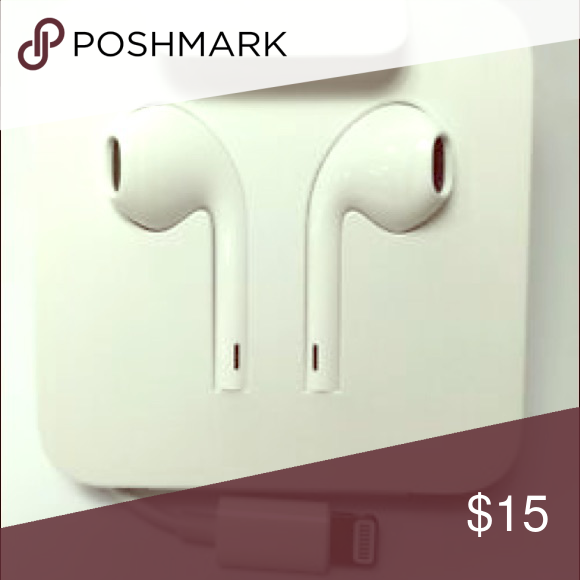 2 20 Iphone Earbuds Earbuds Iphone