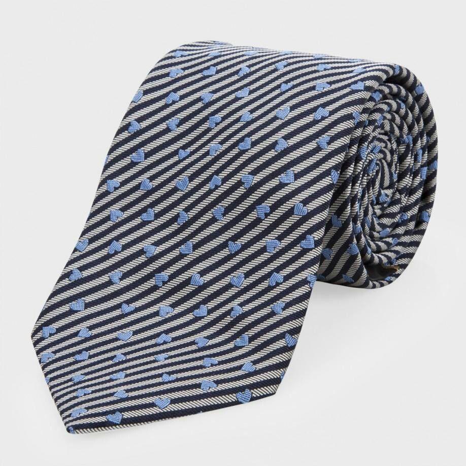 Corbata Paul Smith  tie