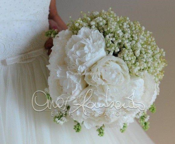 Bouquet Sposa Mughetto.Pin Su Fiori Matrimonio