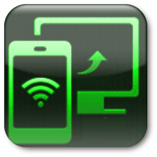 Download and Install Wifi Display (Miracast) App on your PC