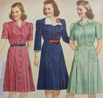 1940s Accessories Belts Gloves Head Scarf 1940s Fashion Fashion Fashion Dress Up Games