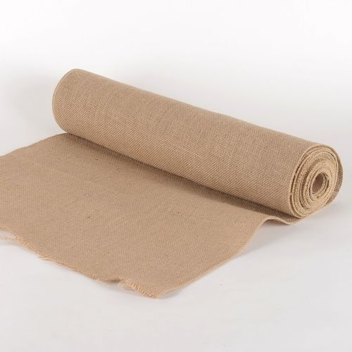 Natural Burlap Net Roll W 21 Inch L 10 Yards Burlap Rolls Colored Burlap Burlap