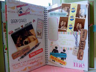 insidethecraftersstudio.blogspot.com smashbook