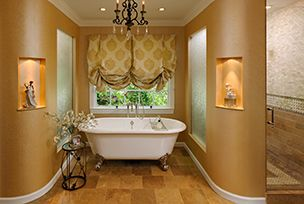 Kitchen And Bathroom Remodeling  Courthouse Design & Build Stunning Virginia Bathroom Remodeling Design Decoration