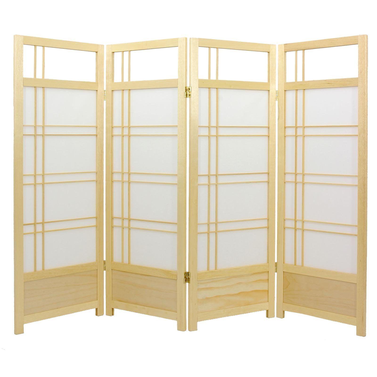 Kumo low screen room divider inch foldingroomdivider room