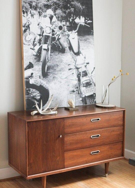 diy kommode streichen apartment ideas d pinterest kommode aus alt mach neu und einrichtung. Black Bedroom Furniture Sets. Home Design Ideas