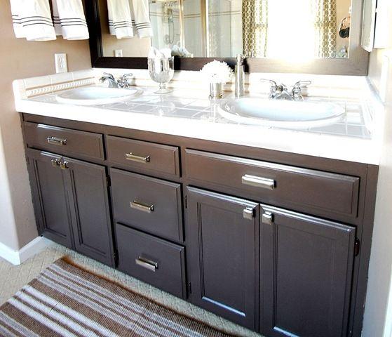 Kitchen Bath Cabinets
