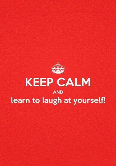 Keep Calm Quote Keep Calm Keep Calm Quotes Keep Calm Calm