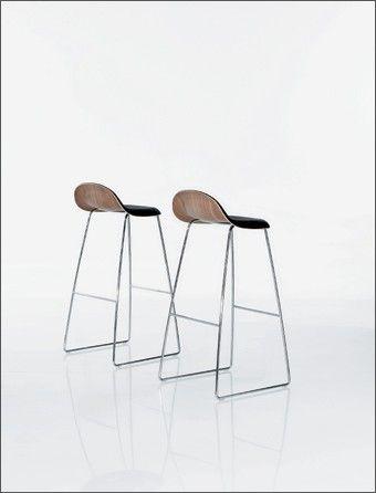 icff 2006 gubi galite sandor pratt sitzen und w nsche. Black Bedroom Furniture Sets. Home Design Ideas