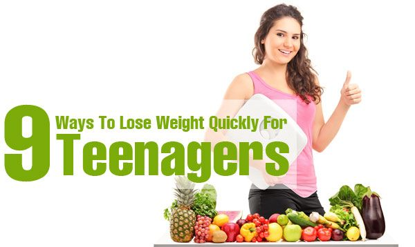 Do any weight loss supplements actually work photo 7