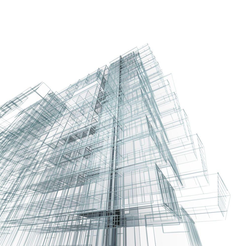 architecture blueprints 3d. 3d Architecture Blueprint. Blueprints