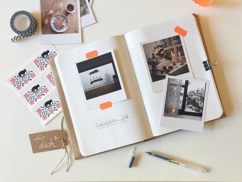 fotos drucken f r die weihnachtszeit mit photolove fotografiert erinnerungen und form. Black Bedroom Furniture Sets. Home Design Ideas