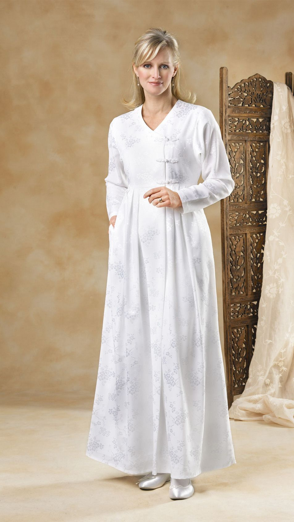 Minuet white dress 98 lds temple dresses pinterest for Mormon temple wedding dresses