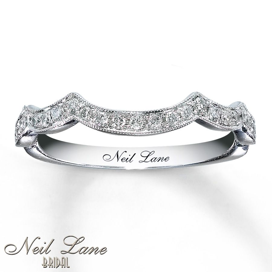 mainView (With images) Neil lane wedding bands, Shop