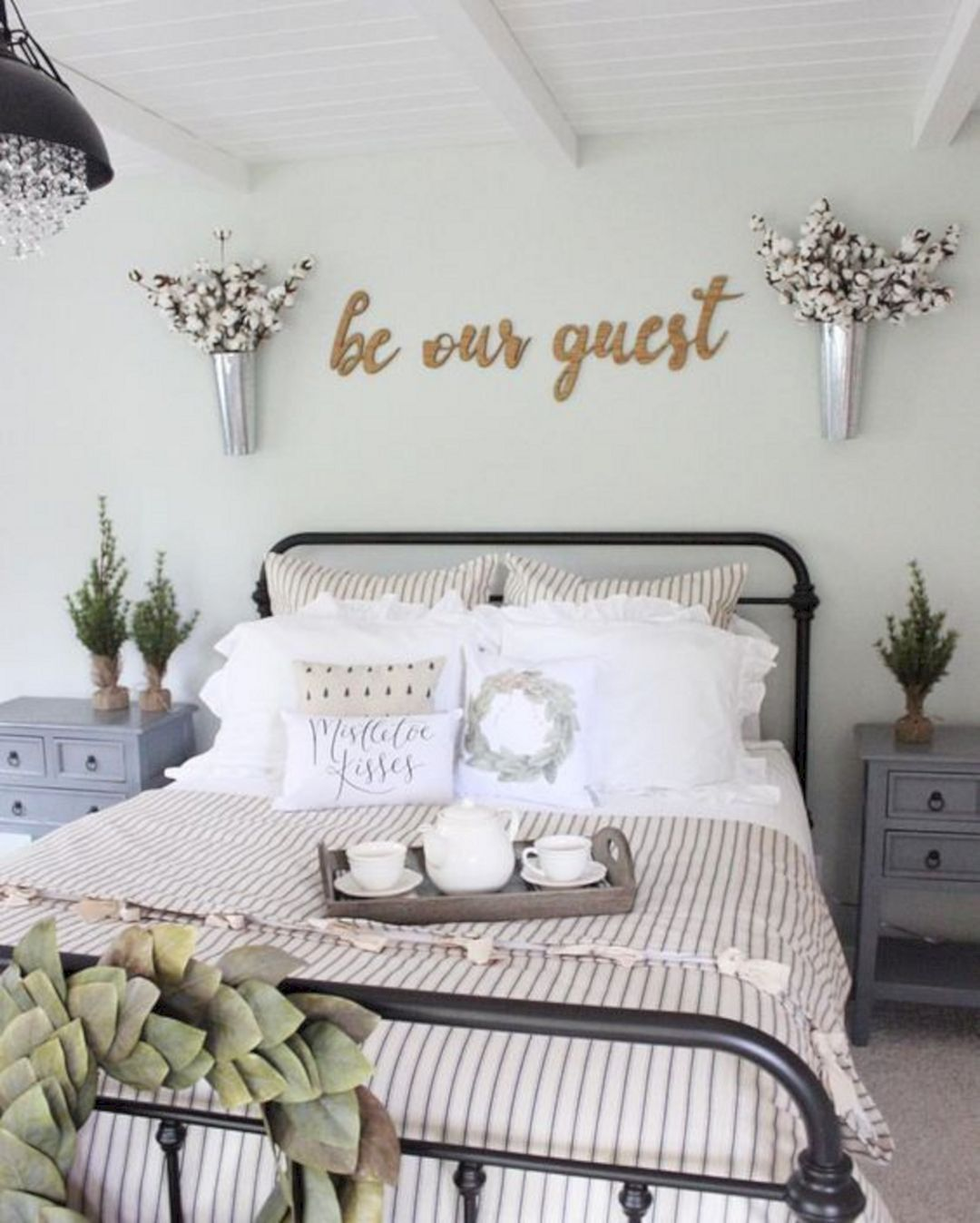 Guest Bedroom Decor Ideas Pleasing You Have Must Have It  121 Incredible Guest Bedroom Design Ideas Design Ideas