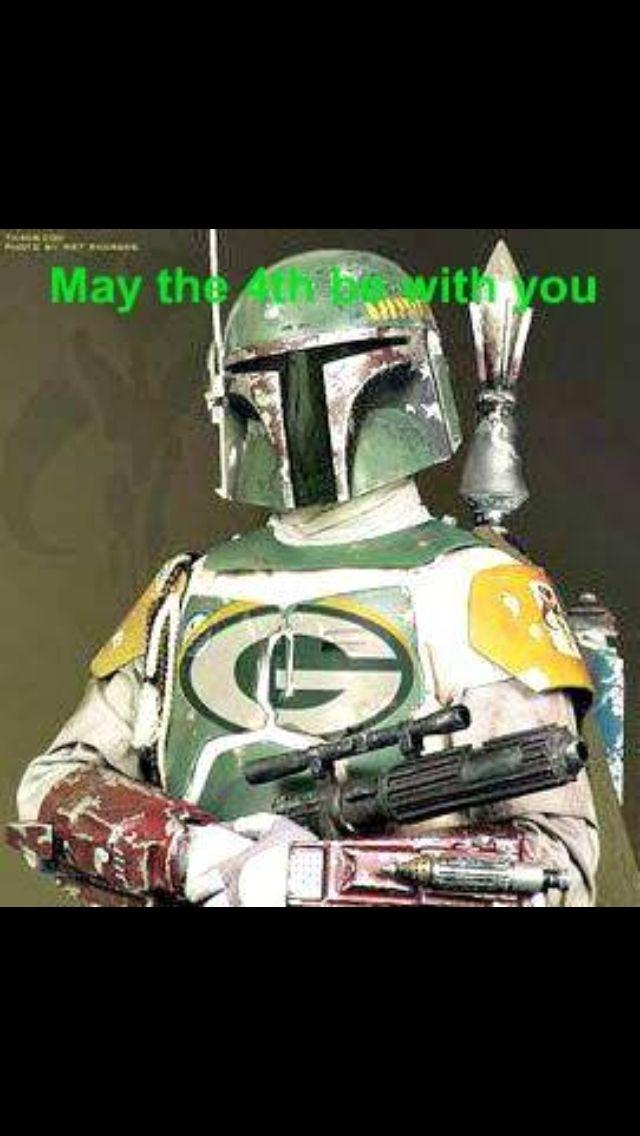 Pin By Evan Wagner On Sports Star Wars Happy Birthday Boba Fett Star Wars Boba Fett