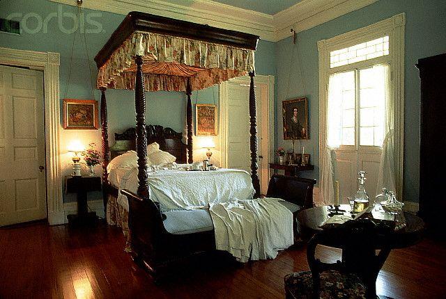 Corbis Rh007764 Jpg 640 430 Pixels Victorian Home Decor Victorian Interiors Antebellum Homes
