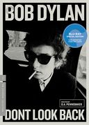 Don't Look Back on BluRay $32