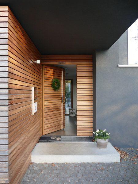 Design und Familie - das klappt! - zu Besuch im neuen Haus von Lumikello in Karlsruhe