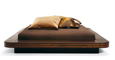 modern-contemporary-platform-bed-by-ceccotti-furniture-italy.jpg