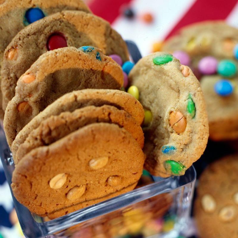 Cookies | Maku