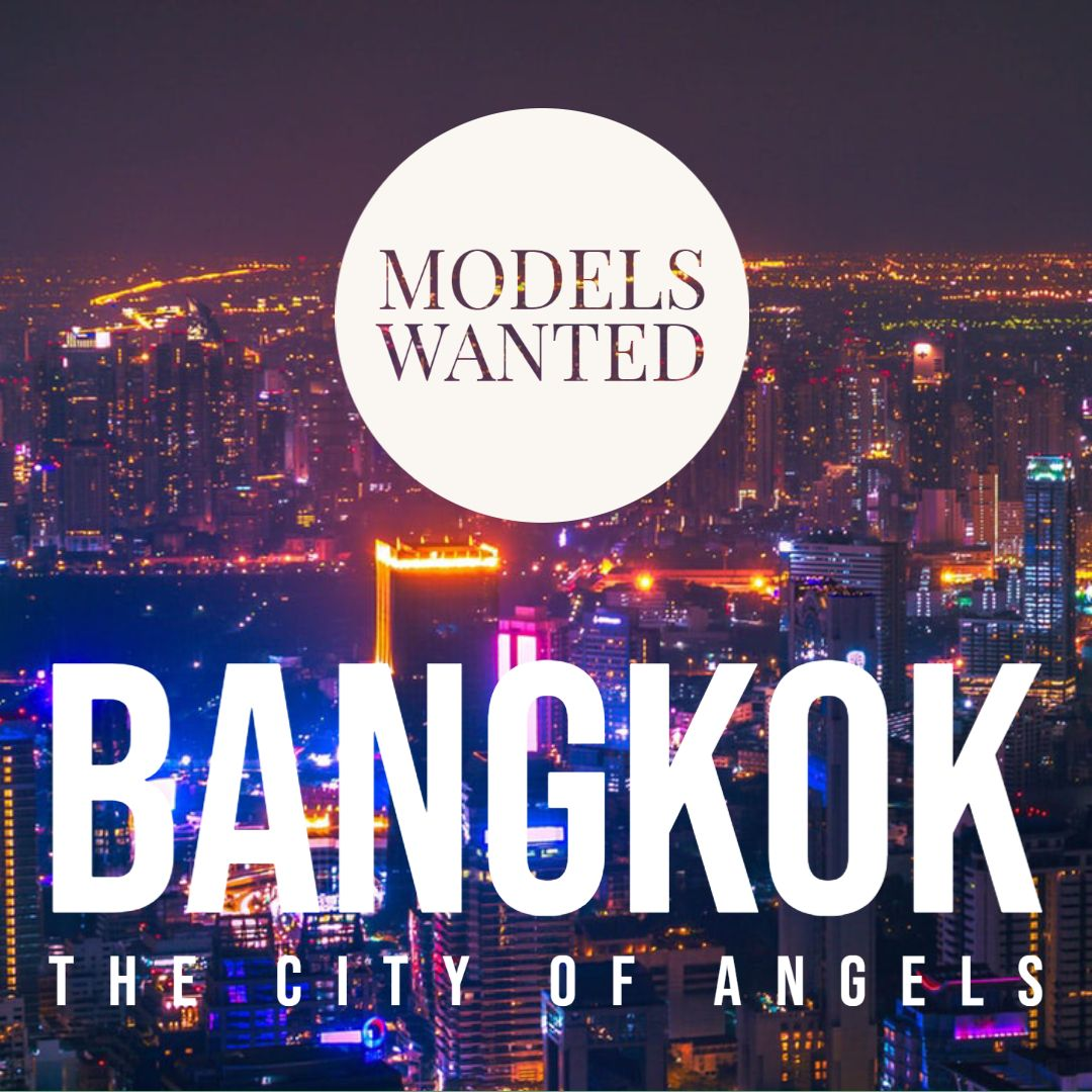 MODELS WANTED in 2020 Models wanted, Model