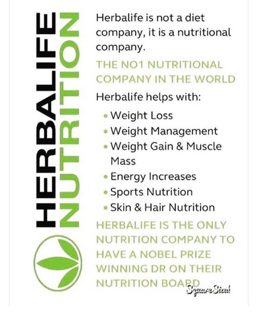 Herbalife Is Not A Diet Company Its A Nutritional Company That To The No1 Nutritional Company I Herbalife Nutrition Herbalife Nutrition Club Herbalife Tips